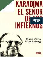 Karadima-El senor-de-los-Infiernos.pdf