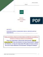 Practica_2-2014-15