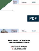 vivienda_bmanga_2015-formaleteria-con-tableros-de-madera.pdf
