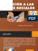 ADICCIÓN A LAS REDES SOCIALES.pptx