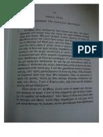 ''Εγκώμιο στην Κοίμηση της Υπεραγίας Θεοτόκου'' Γ' (Άγιος Ιωάννης Δαμασκηνός).pdf