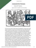228890345-Testamentul-Lui-Solomon.pdf