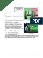 6_8-embrague-parte1.pdf