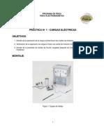 guia de lab de electrostatica