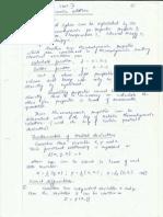 245964245 Thermodynamic Relation