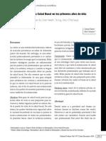 Pautas para prevención salud oral en la primera infancia.pdf
