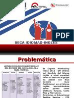 2015 Beca Ingles Presentacion Esp