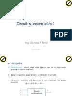 SECUENCIALES  NAND NOR.pdf