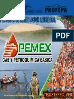 PresentaciónUMITResponsabilidadCorta.pdf