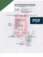 1691 2011.pdf