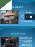 Procesos de Fabricacion 2003 Rev2