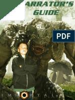 IMRPG_3NGs.pdf