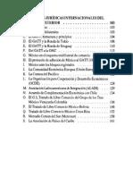 2. 1. Fuentes Del Derecho Comercial Internacional
