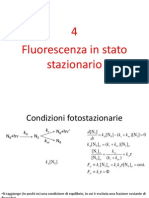 Lezione3_statica_intensità e Resa Quantica 2015