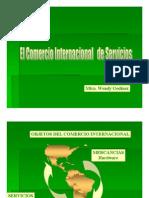 8. Com Int y Propiedad Intelectual
