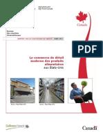 Le commerce de détail moderne des produits alimentaires aux États-Unis.pdf