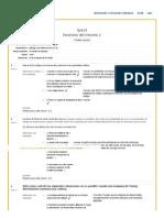 Quiz 2_automatas y lengujes formales