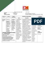 planificación  01-09.doc