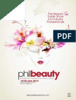 ph beauty