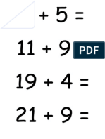 kad nombor