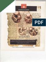 UNID.9-HUMANISMO.pdf