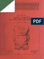memoria tejido chileno.pdf