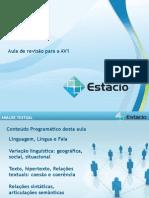 ANÁLISE TEXTUAL AV1.pdf