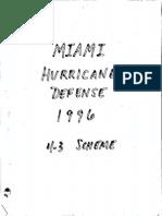 1996-university-of-miami-defense1.pdf
