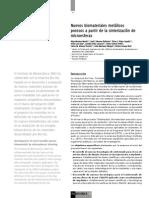 Dialnet-NuevosBiomaterialesMetalicosPorososAPartirDeLaSint-3683720
