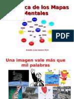 Mapas_MentalesI