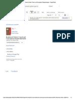 """Vista Previa de """"Nowhere is Perfect- Fren...Ystopias - Google Books"""""""