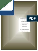MATERIALES ESTRUCTURALES.docx