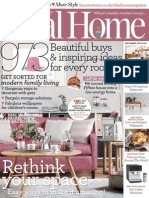 Ideal Home - September 2014  UK.pdf