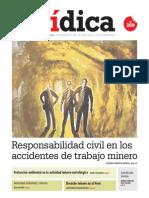 JURIDICA+269.pdf