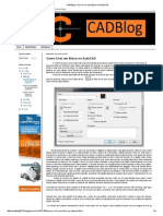 CADBlog_ Como Criar Um Bloco No AutoCAD