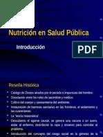 Nutric Salud Pública 1_ 2015