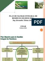 PLAN DE MANEJO INTEGRAL DE RESIDUOS SOLIDOS SENA.pdf