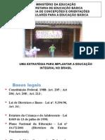 1-MEC_Panorama Da Educacao Integral No Brasil_24!03!2011