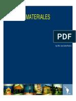 4 materiales [Modo de compatibilidad].pdf