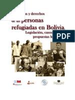 derehcio de asilo.pdf