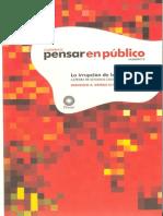 Aventuras_de_una_heterologia_fantasmal__2005_-libre.pdf