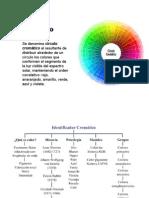 Combinación de Colores DAniel Oblitas 123