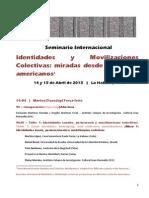 Seminario_Identidades_y_Movilizaciones_Colectivas_-_progra mación_integrada.pdf