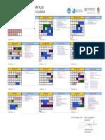 Calendar2014 Top