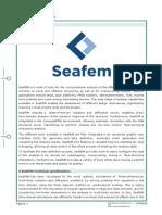 seafem