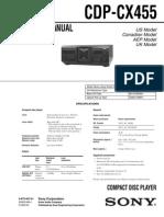 CDP-CX455.pdf