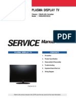 samsung_pn42a410c1dxzc_chassis_f45a_n_hd_carnelian.pdf