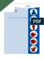 valvula.pdf