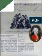 Autores varios - Enciclopedia. Historia de la música. Tomo II. Mozart a Mendelson.pdf