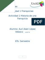 FRQ_U1_A1_AULV